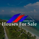 Houses For Sale in Costa Rica 1