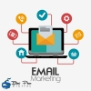 product - Email Marketing