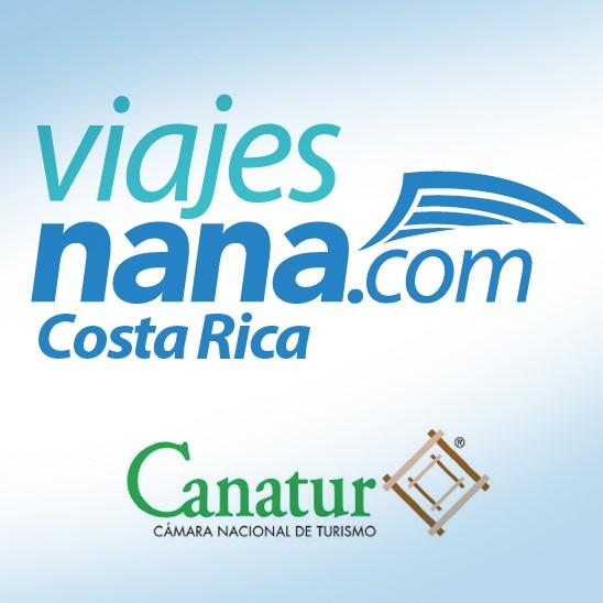 Viajes nana costa rica mayorista san jose costa rica for Vuelos baratos a costa rica
