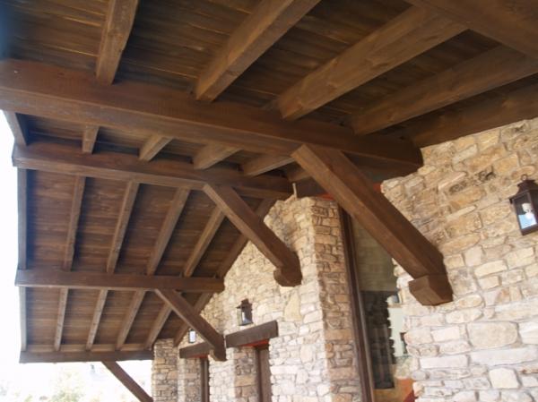 Acabados maimsa alajuela costa rica - Estructuras de chimeneas ...